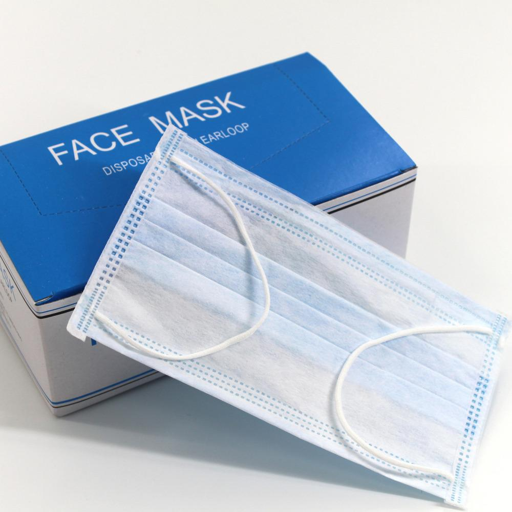 Face Mask-4